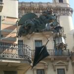 Beeidigte beglaubigte Dolmetscher vor dem Notar Frankfurt Barcelona