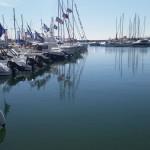 Learn and study Spanish in Spain Barcelona Tarragona Salou Cambrils