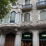 Incentive Barcelona Shopping & Wellness