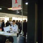 Conference interpreters Frankfurt