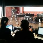 Spanish simultaneous interpreters Germany Austria Netherlands Europe