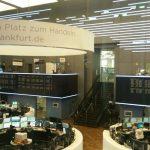 Traducciones especializadas bancarias finanzas inversiones contratos