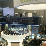 servicio de intérprete traductor alemán español Frankfurt para ferias