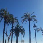 Sprachurlaub Spanisch lernen Cambrils Salou Spanien Tarragona