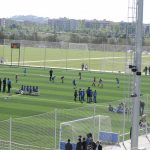 incentives & meetings Barcelona Eventos Tarragona para congresistas