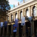 Spanisch Übersetzungen Frankfurt Rechtstexte Medizin Technik Finanzen