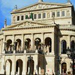 Übersetzungsbüro Frankfurt Fachübersetzungen Konferenzdolmetscher