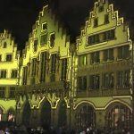 Beglaubigte beeidigte Französisch Übersetzer Frankfurt