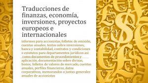 Traductores jurados intérpretes simultáneos Barcelona Madrid Valencia