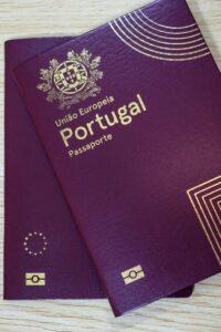 Remote Portuguese interpreting service